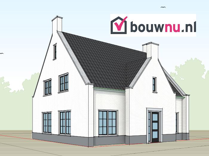 Review op Bouwnu.nl door VarexHuis klant