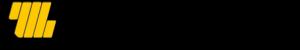 Logo Bouwonderneming Oude Wolbers